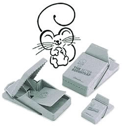 mouse trap How to Keep your Epileptic Dog off the Counters and Away from Harmful Foods